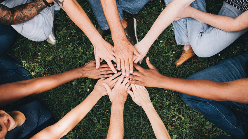 NisonCo's pro bono PR program seeks to advance highly-socially impactful programs in the cannabis industry.